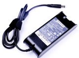 Laptop Adapter for DELL 19.5V3.34A 7.4*5.0 Big Pin PA-21