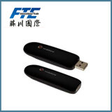 China Wholesale USB Stick for Promotional Gift