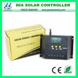PWM 80A Solar Charge Controller (QWP-1480RSL)