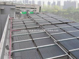 Solar Water Heating System for Large Project (YLX-P)