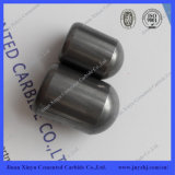 Competitive Price China Spherical Tungsten Carbide Button Manufacturer