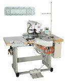 (CLF3) Mattress Border Handle Fixing Machine