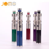 Vape Mod Wholesale Jomotech Royal100 Sub Vape Mods