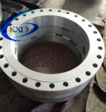 Custom Stainless Steel Flange From Chinese Factory
