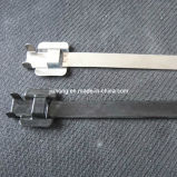 Releasable Cable Ties (JH)