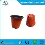 Garden Decoration Flower Plant Plastic Pot