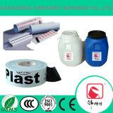 China Professional Protected Film Adhesive- Protected Film Adhesive