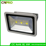 Factory Direct Sale Ce RoHS Outdoor Light LED Floodlight 150W