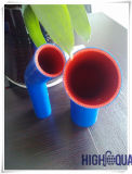 Top Product High Performance Elbow Silicone Couplier Manufacturer