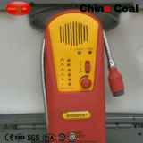 Portable Handheld Combustible Gas Detector 8800A+