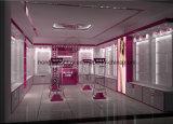 Show Shelf for Ladies Underwear Display Fixture