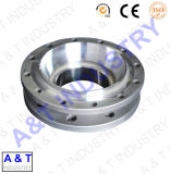 Cast Steel Mining Machinery Part