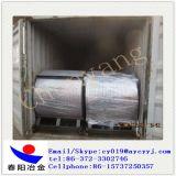Calcium Silicon Cored Wire Si 58% Ca 30% / Casi Wire Powder Weight 230G/M