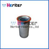 4930253131 Replacement Mann Air Compressor Part Oil Separator