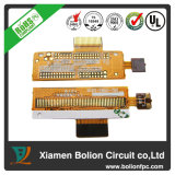 Double-Sided High Quality Flexible FPC