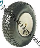 4.10/3.50-6 Rubber Wheel for Sack Barrow Wheels