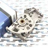 Brushcutter Crankcase Assembly for Stihl Fs120 Fs200 Fs250 Brush Cutter Engine Parts OEM# 4134 020 2600