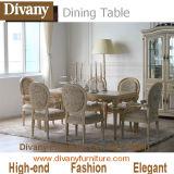 Interior Design Dining Room Furniture