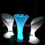 LED Furniture/Illuminated Furniture/Lighting Furniture (LGL60-9412)