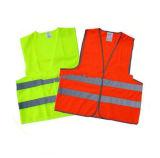 Reflective Safety Clothing OEM Cheap Reflective Vest