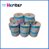 3r Compressed Air Filter Element