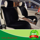 Wholesale Chinese Factory Cheap Price Fake Sheep Fur Auto Seat Cushion Cover