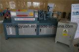 Professional Customize Rebar Steel Cutting Straighten Machine
