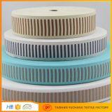 Furniture Accessory Fabric Mattress Tape Band Edging Banding