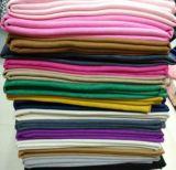 Suede Cloths