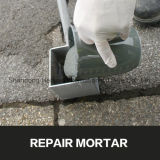 Construction Repair and Protective Coatings Mortar Additive HPMC