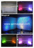 Inflatable LED Advertising Air Wall (MIC-780)