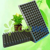 Plastic Multi Cell Plant Seed Tray Planter