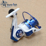 Hot Selling Free Shipping OEM Spinning Fishing Reel