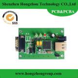 China Circuit Board Assembly Customized Fr4 SMT PCBA