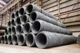 5.5-14mm High Carbon Steel Wire Rod