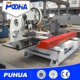 Thick Sheet Plate CNC Perforating Press Machine