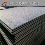 5 Bar Pattern Aluminum Chequered Plate for Antislid