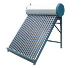 Non Pressure Solar Water Heater for Home Using (250 Liters)