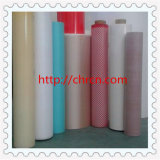 Electrical Motor Insulation Paper PMP