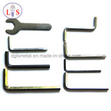 Hex Wrench Spanner Allen Key