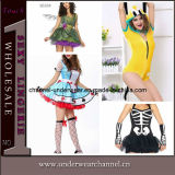 Sexy Fancy Dresses Halloween Animal Fairy Tales Party Costume