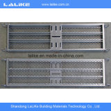 Lalike Safe Durable Scaffold Plank in Construction