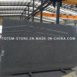 Cheap Natural Grey G603 Granite Tile for Flooring, Kitchen, Steps