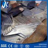 Galvanised Shelf Angle Bracket