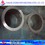 6061 Forged Aluminum Tube&Pipe with Big Diameter