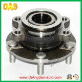 Wheel Hub Bearing Assembly for Nissan Qashqai/X-Trail/ Renault Koleos (40202-JG01B)