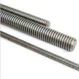 Galvanized Threaded Rods (2m-3m)
