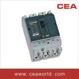 Adjustable Moulded Case Circuit Breaker