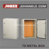 Tx Series Waterproof Power Distribution Box Metal Box
