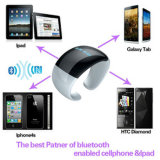 2014 Bluetooth Watch Phone for iPhone Samsung